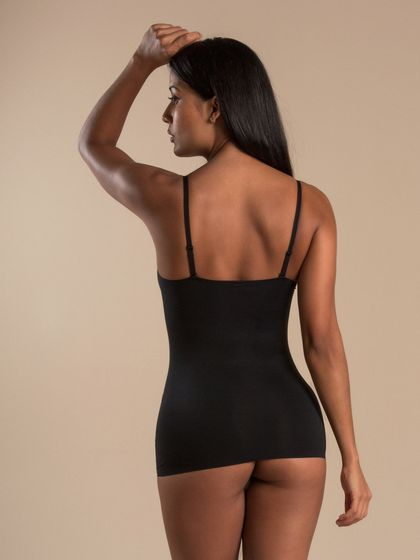 60050002_002_4-TOP-SMG-SHAPEWEAR-THINSTINCTS