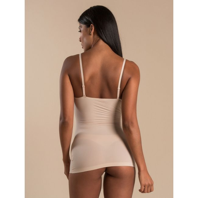 60050002_96_4-TOP-SMG-SHAPEWEAR-THINSTINCTS