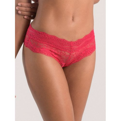 20090063_031_2-CALCINHA-BOYSHORT-RENDA-LOVE-LACE