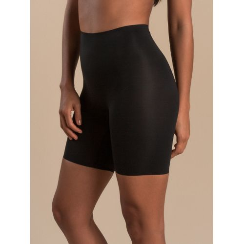 60020014_002_2-BERMUDA-SHAPEWEAR-THINSTINCTS