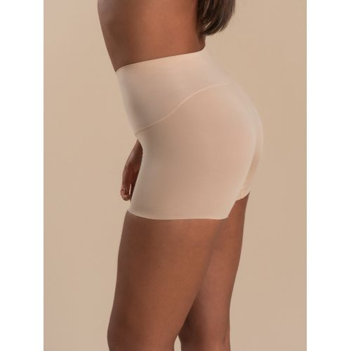 60020013_96_4-SHORT-SHAPEWEAR-SHAPE-MY-DAY