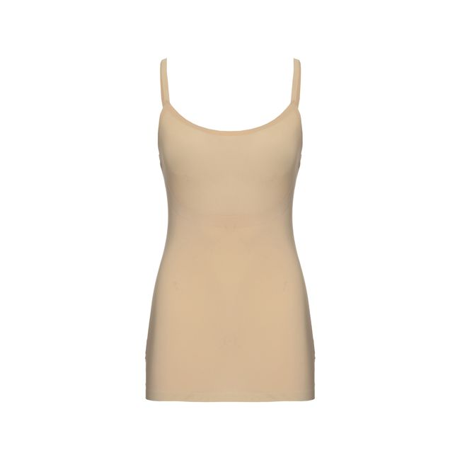 60050001_96_2-TOP-SMG-SHAPEWEAR-TRUST-YOUR-THINSTINCTS