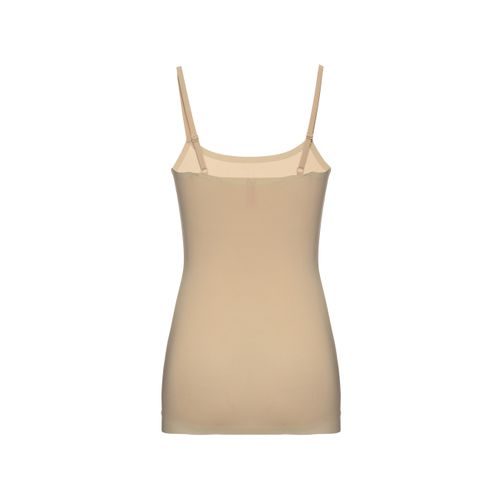 60050001_96_4-TOP-SMG-SHAPEWEAR-TRUST-YOUR-THINSTINCTS