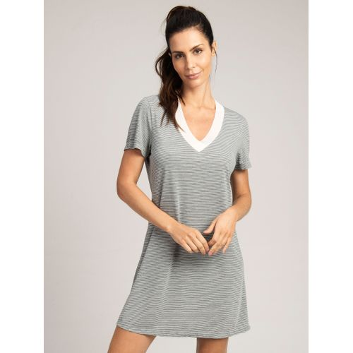 35050224_76_2-CAMISOLA-CT-MC-VISCOSE-COLETTE