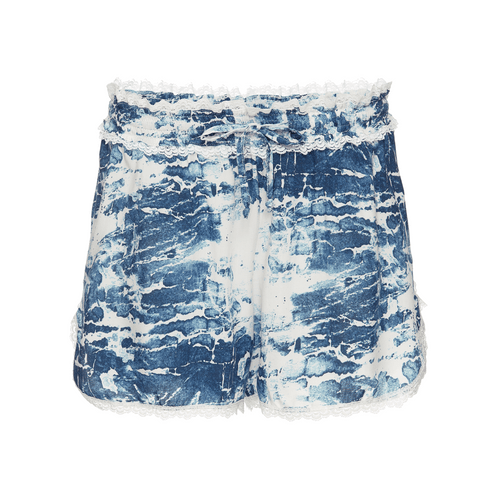 25040031_668_1-SHORTS-VISCOSE-GAIA