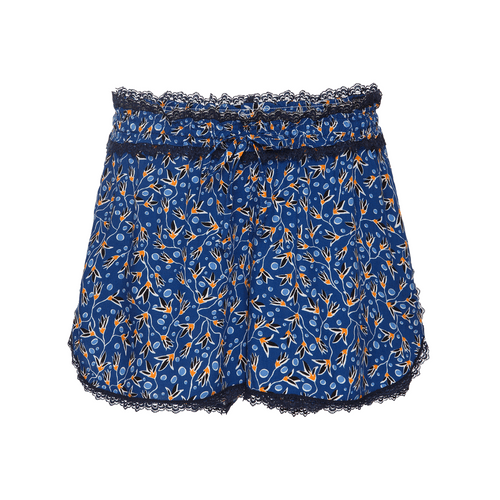 25040031_698_1-SHORTS-VISCOSE-GAIA