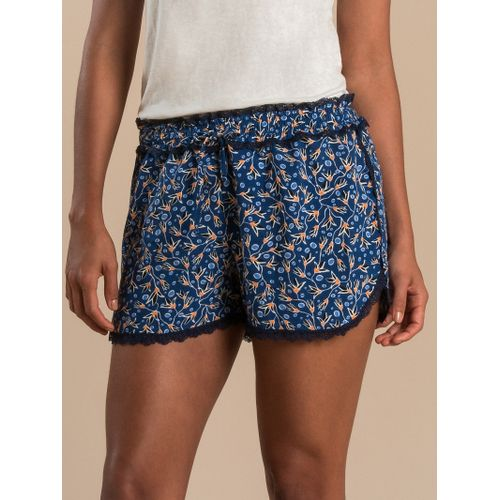 25040031_698_2-SHORTS-VISCOSE-GAIA