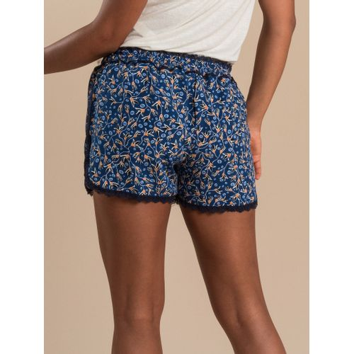 25040031_698_4-SHORTS-VISCOSE-GAIA