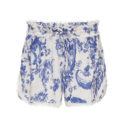 25040031_754_1-SHORTS-VISCOSE-GAIA