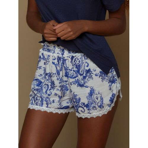 25040031_754_2-SHORTS-VISCOSE-GAIA