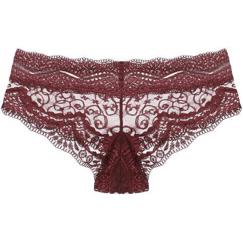 20090063_52_1-CALCINHA-BOYSHORT-RENDA-LOVE-LACE