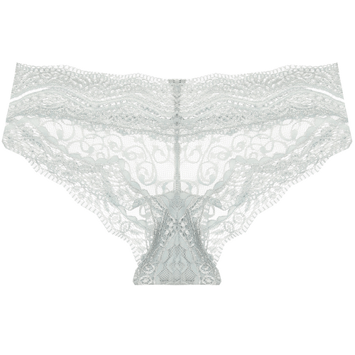 20090063_790_1-CALCINHA-BOYSHORT-RENDA-LOVE-LACE