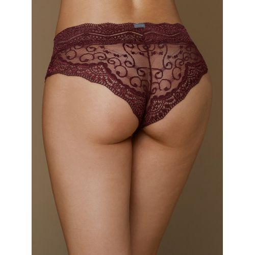 20090063_52_4-CALCINHA-BOYSHORT-RENDA-LOVE-LACE