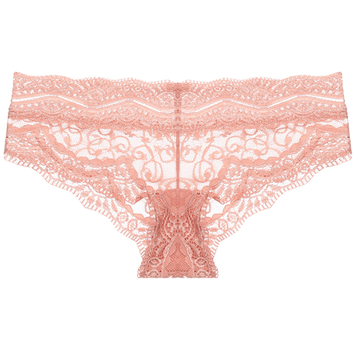 20090063_568_1-CALCINHA-BOYSHORT-RENDA-LOVE-LACE