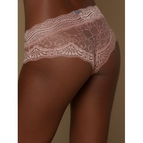 20090063_568_4-CALCINHA-BOYSHORT-RENDA-LOVE-LACE