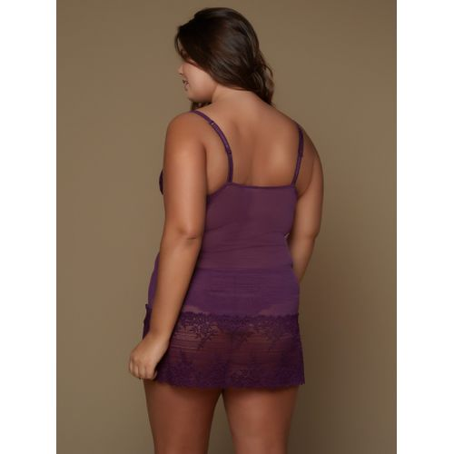 35050018_759_4-CAMISOLA-CT-RENDA-EMBRACE-LACE