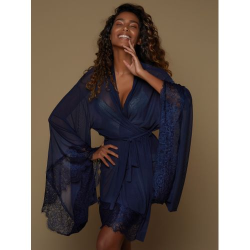 35070078_280_2-ROBE-CT-ML-TULE-PASSIONE