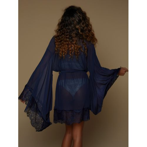35070078_280_4-ROBE-CT-ML-TULE-PASSIONE