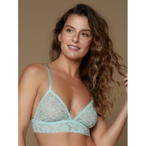 10010163_63_2-SUTIA-TRIANGULO-RENDA-SWEET-LACE