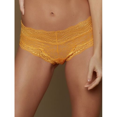 20090063_684_2-CALCINHA-BOYSHORT-RENDA-LOVE-LACE