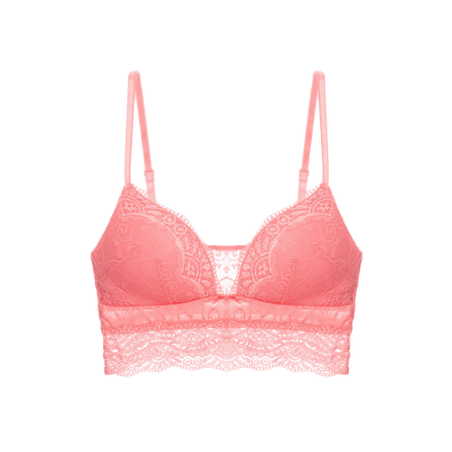 10010153_528_1-SUTIA-TRIANGULO-BOJO-RENDA-LOVE-LACE