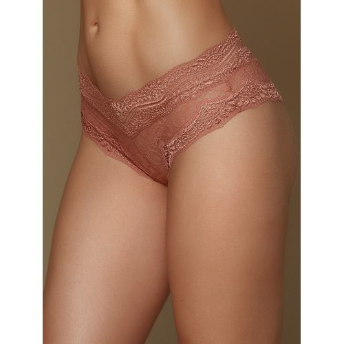 20090063_407_2-CALCINHA-BOYSHORT-RENDA-LOVE-LACE