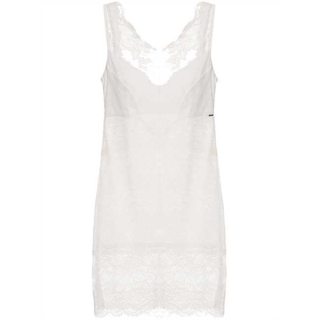 35050235_001_1-CAMISOLA-CT-SMG-RENDA-FLY