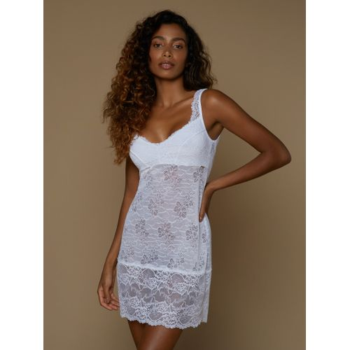 35050235_001_2-CAMISOLA-CT-SMG-RENDA-FLY