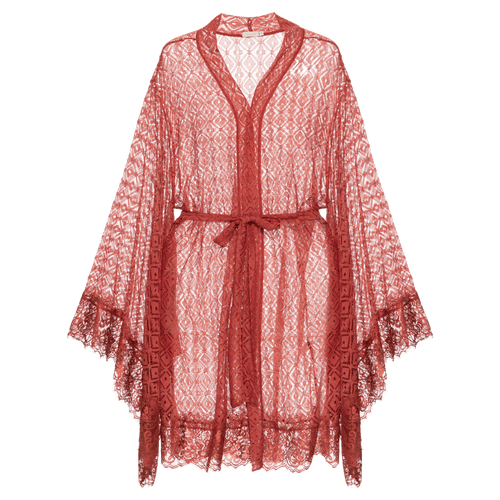 35070082_710_1-ROBE-CT-ML-RENDA-PASSIONE