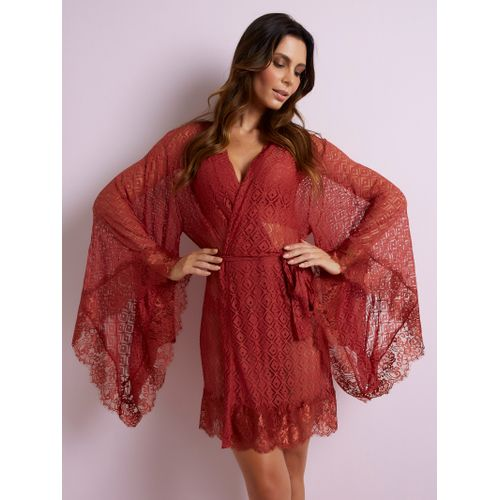 35070082_710_2-ROBE-CT-ML-RENDA-PASSIONE