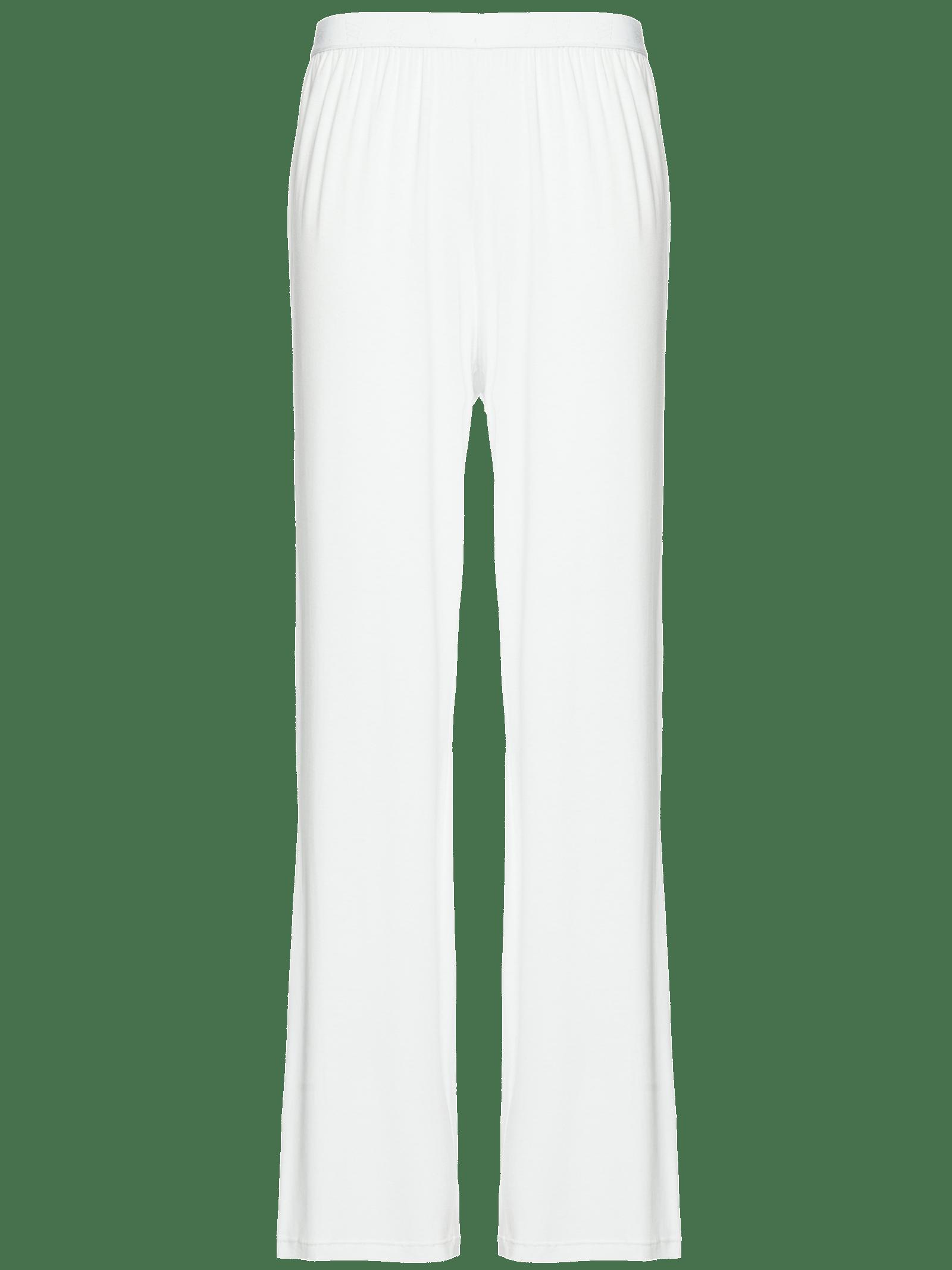 25010046_001_1-CALCA-VISCOLYCRA-BASIC-LOUNGE