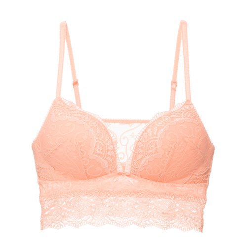 10010153_82_1-SUTIA-TRIANGULO-BOJO-RENDA-LOVE-LACE