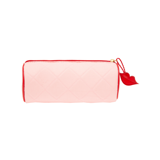 40010115_833_4-NECESSAIRE-ESTOJO-POLIESTER-BOCA-ALEXIA