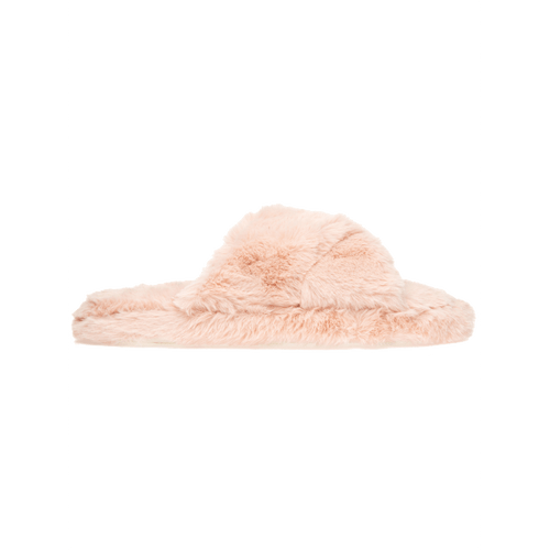 40120192_004_4-CHINELO-SLIDER-FLUFY-MAMY