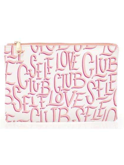 40010120_001_2-NECESSAIRE-SELF-LOVE-CLUB